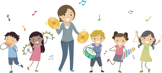 thank you for your interest in becoming a new sitter with artist babysitting agency we are looking forward to learning more about you and hopefully